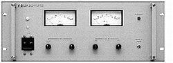 Keysight Agilent HP 6260B 10