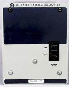 Kepco SN488-122 Dual Channel Digital