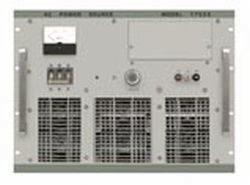 Elgar 1753B AC Power Amplifier