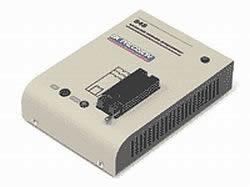 BK Precision 848 Device Programmer