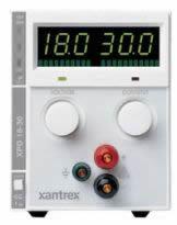 Xantrex XPD60-9 60 V, 9
