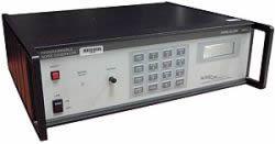 Noise Com UFX7110 Multi-Purpose Noise