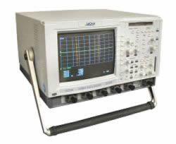 LeCroy LC334AM 500 MHz, Digital