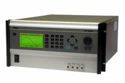 Elgar SW5250AE AC Power Supply