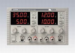 Sorensen XPF60-20MHV 60 V, 20