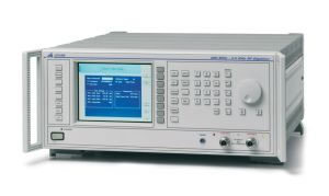 Aeroflex/IFR/Marconi 2319E 500 MHz-2.5 GHz