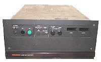 Sorensen DCR32-155T 32 V, 155