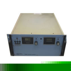 TDK/Lambda/EMI TCR20S135 20V 135A DC
