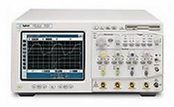Keysight Agilent HP 54825A 500MHz