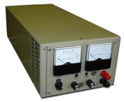 TDK/Lambda/EMI HCR150-2-110 150 V, 2