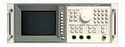 Wavetek 8003 10MHz to 40GHz,