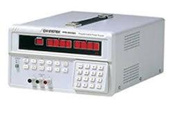 Instek PPT-3615 36V 1.5A DC