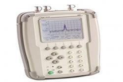 Aeroflex/IFR/Marconi 3500A 1GHz Handheld RF