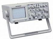 BK Precision 2190B 100 MHz,