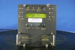 Vecima Wavecom MA4002E Power Supply