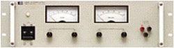 Keysight Agilent HP 6428B 20