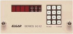 Elgar 9012 Programmable Plug-In in