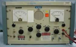 Slaughter 103-105MP-2.5 AC /DC Hi-Pot