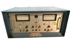 Hipotronics HC3AT-A/D 3kV AC/DC Hipot