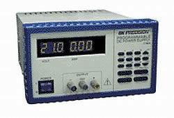 BK Precision 1786A Programmable Power