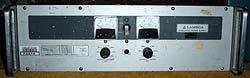 TDK/Lambda/EMI LK351FM 36 V, 25