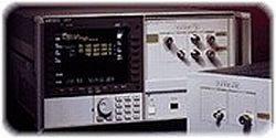Keysight Agilent HP 70427A Microwave