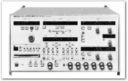 Anritsu MP1758A 12.5 GHz 4
