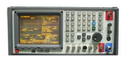 Aeroflex/IFR/Marconi COM120A Radio Communications Test