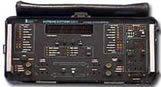 Acterna/TTC/JDSU/WG (Wandel Goltermann) Interceptor 264