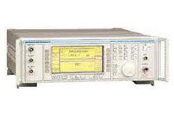 Aeroflex/IFR/Marconi 2032 10kHz to 5.4GHz