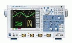 Yokogawa Electric DL9040 500 MHz,