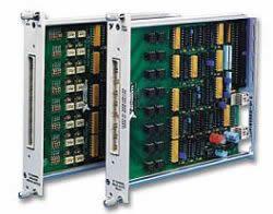National Instruments SCXI1163 Optically Isolated