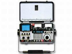 Aeroflex/IFR/Marconi 1200 Super S Service