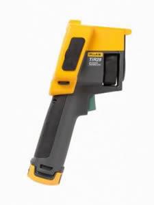 Fluke FLK-Ti29 60HZ Industrial-Commercial Thermal