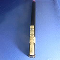 Electrometrics TDS-30/2 Tuned Dipole Antenna