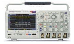 Tektronix DPO2012 100 MHz, 2