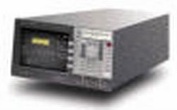LeCroy LW420A 6kHz to 400MHz,