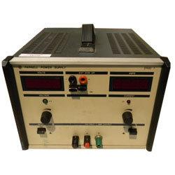 Farnell D100 100 V, 1