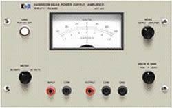 Keysight Agilent HP 6824A 50