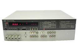 Keysight Agilent HP 4262A Digital
