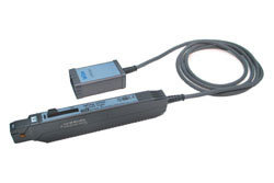 LeCroy CP030 Current Probe, 30A,
