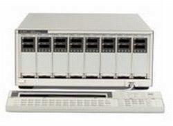Keysight Agilent HP 66103A 35