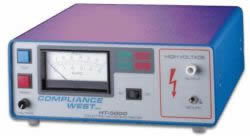 Compliance West HT-5000 Dielectric Withstand