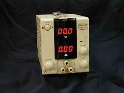 Topward 33010D Digital DC Power