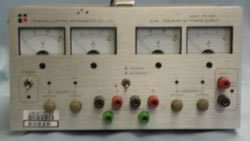 Topward TPS4303 30/ 5 V,