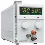 Xantrex XPD120-4.5 120 V, 4.5