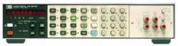 Keysight Agilent HP 3456A 6.5