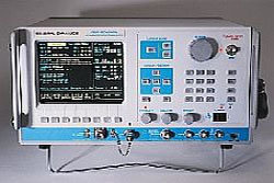 Motorola R2660D RF Communications Monitor