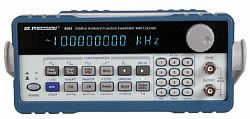 BK Precision 4084 20MHz Programmable