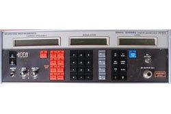Aeroflex/IFR/Marconi 2019A 80 kHz to